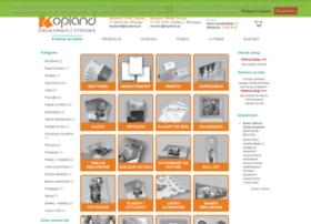 Kopland.pl thumbnail