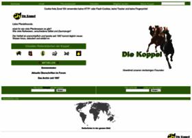 Koppel.de thumbnail