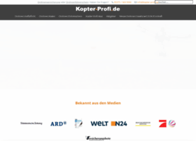 Kopter-profi.de thumbnail