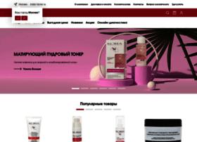 Kora.ru thumbnail