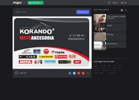 Korando.pl thumbnail