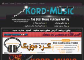Kord-music37.ir thumbnail