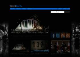 Koreabang.com thumbnail