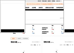 Koreagoldx.co.kr thumbnail