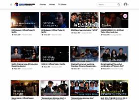 Koreanmovie.com thumbnail