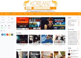 Koreanz6.club thumbnail