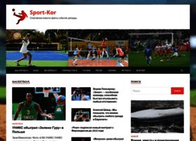 Korkinonline.ru thumbnail