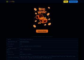 Korkom.ru thumbnail