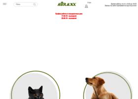 Kormax.com.ua thumbnail