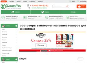 Kormoff.ru thumbnail