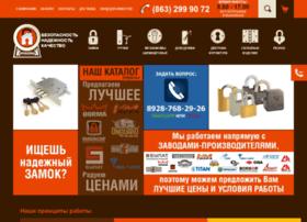 Korobeinik.net thumbnail