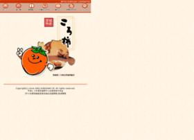Korogaki.jp thumbnail