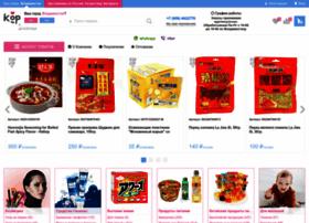 Koropt.ru thumbnail