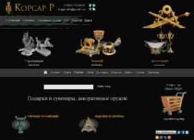 Korsar-r.ru thumbnail