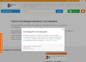 Koshelekhit.ru thumbnail
