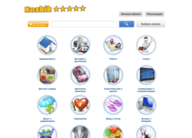 Koshik.com.ua thumbnail