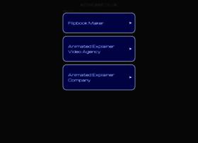 Koshobar.co.uk thumbnail