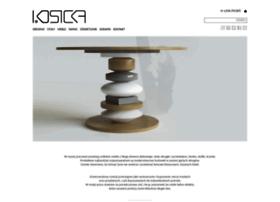 Kosicka.pl thumbnail