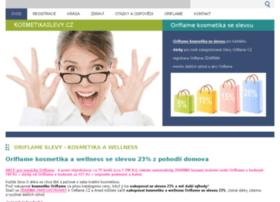 Kosmetikaslevy.cz thumbnail