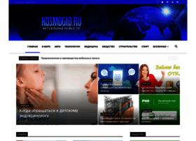 Kosmogid.ru thumbnail