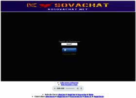 Kosovachat.net thumbnail