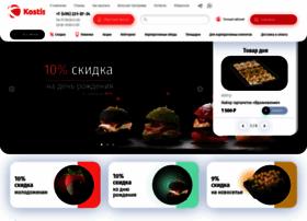 Kostis.ru thumbnail