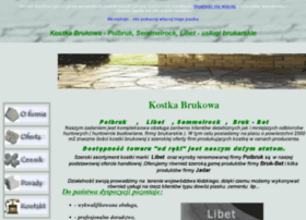Kostka-zgierz.pl thumbnail