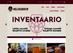 Kotiviini.fi thumbnail
