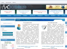 Kotmini.ru thumbnail