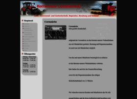Kottermair-landtechnik.de thumbnail