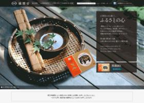 Koukandou.co.jp thumbnail