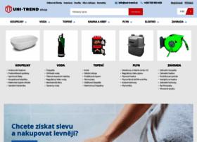 Koupelnovy-svet.cz thumbnail