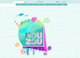 Kouzou.com.tw thumbnail