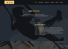 Kovalchuk.biz thumbnail