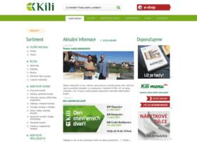 Kovani-mkupr.cz thumbnail
