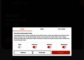 Kovona.cz thumbnail