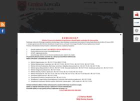 Kowala.pl thumbnail