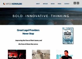 Kowalski.ca thumbnail