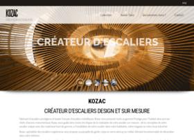 Kozac.fr thumbnail