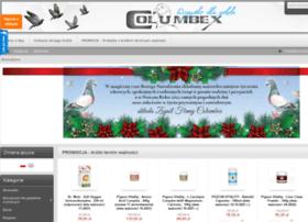 Kozlik-golebie.pl thumbnail