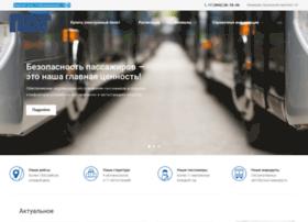 Kpat.ru thumbnail