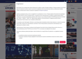 Kpcen-torun.edu.pl thumbnail