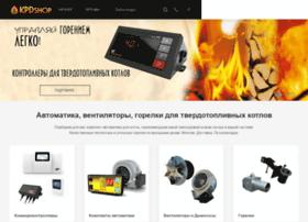 Kpdshop.ru thumbnail