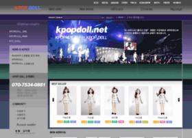 Kpopdoll.net thumbnail