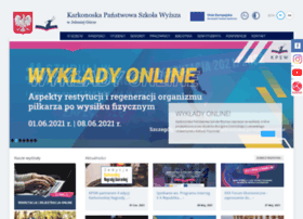 Kpswjg.pl thumbnail