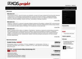 Kqs.pl thumbnail