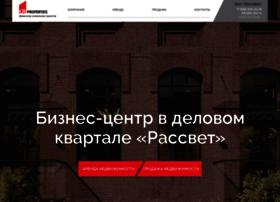 Kr-pro.ru thumbnail
