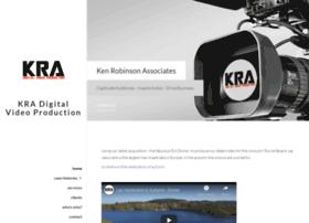 Kra.co.uk thumbnail