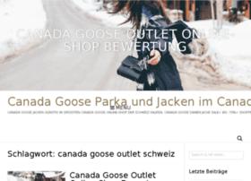 Canada Goose expedition parka sale store - krabbelmij.nl at WI. Jacke Canada Goose Outlet Schweiz Online Shop