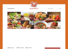 Krabochki.ru thumbnail